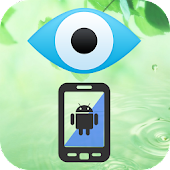 App Bluelight Filter - Eye Care version 2015 APK
