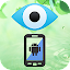 Bluelight Filter - Eye Care APK for Blackberry