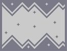 Thumbnail of the map 'Stargazer'