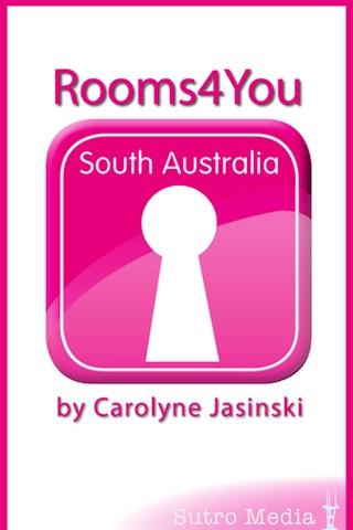 Rooms4You: South Oz