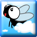 Fly Swatter  v1.1 icon