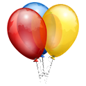 Birthdays and Name-Days icon