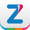 App Zing.vn - Vietnam Daily News apk for kindle fire