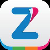 Zing.vn - Vietnam Daily News APK for Ubuntu