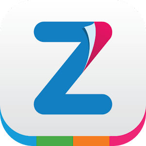 Zing.vn for PC-Windows 7,8,10 and Mac