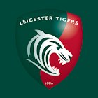 Official Leicester Tigers icon