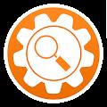 App Junk Finder APK for Kindle