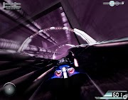 Voltage races onto PC, PS3 and Xbox 360