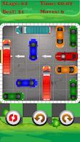 Screenshot of Car Parking