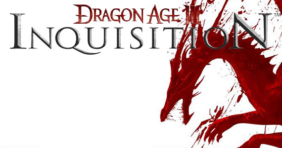 Dragon Age: Inquisition available on October 7