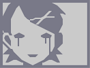 Thumbnail of the map 'Another Avatar Portrait'