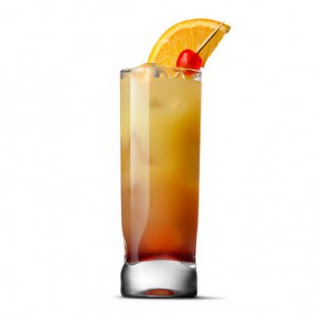 Southern Comfort Orange Juice Sloe Gin Recipes