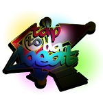 Tap To Da Beat APK Image