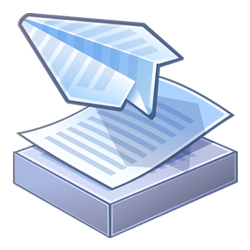 Mobile Print - PrinterShare APK Cracked Download
