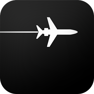 JetSmarter Private Jet Charter