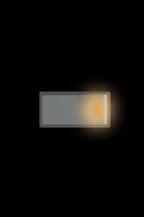Screenshot of 電燈開關 tLightSwitch