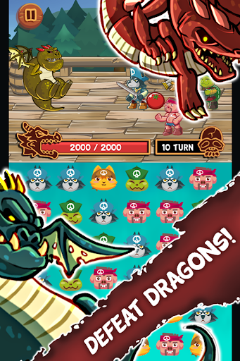 Animal Pirates Apk Download Free for PC, smart TV