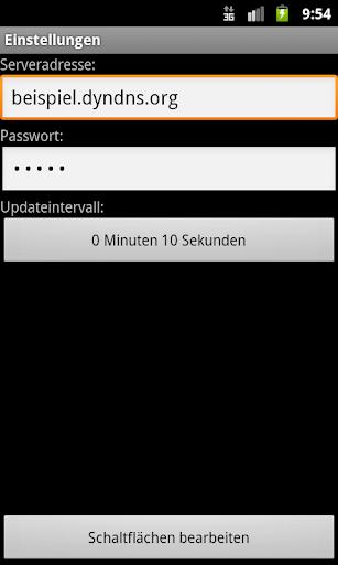 免費下載工具APP|homecontrol4me app開箱文|APP開箱王
