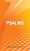 Screenshot of PSALMS RADIO - Malayalam