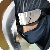Ninja Revenge For PC (Windows And Mac)