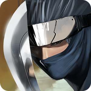 Game Ninja Revenge APK for Windows Phone