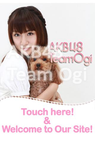 AKB48 TeamOgi