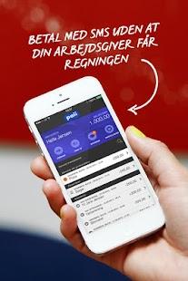 betaling af sms i casino internet