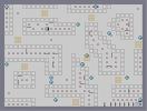 Thumbnail of the map 'plasma membrane'