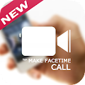 Free Guide for face time video call APK for Windows 8