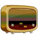 Hawaiian Radio Hawaiian Radios icon
