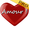 Love Calculator Pro icon