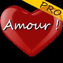 Calculadora del Amor PRO icon
