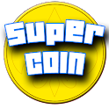 Super Coin icon