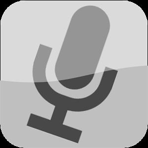 App voice assistant italiano apk for windows phone for Voice assistant italiano