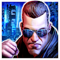 Fightback APK for Bluestacks