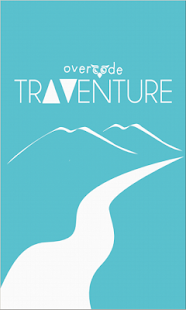 Traventure - screenshot