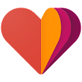 Google Fit - Fitness Tracking for Lollipop - Android 5.0
