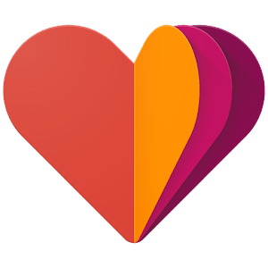 Google Fit - Fitness Tracking For PC (Windows & MAC)