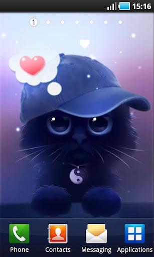 玩個人化App|Yin The Cat免費|APP試玩