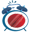 CricAlarm – Keeping Up with Cricket [Android]