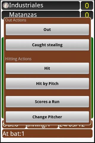 運動必備免費app推薦|野球審判線上免付費app下載|3C達人阿輝的APP