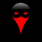 Location Privacy icon