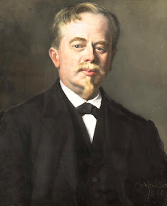 RIJKS: Maria Alexandrina Reuss (prinses van Saxen Weimar Eisenbach): painting 1886