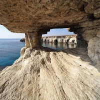 Screenshot of Caves Jigsaw Puzzles
