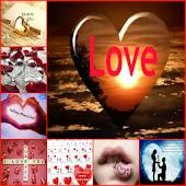 Download I Love You - Card APK