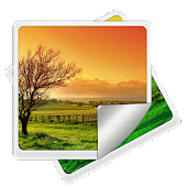 Photo Gallery 3D && HD APK for iPhone