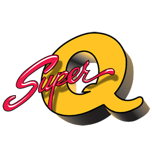 Super Q Panama Android Apps On Google Play