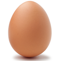 Egg Chef icon