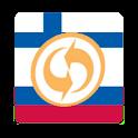 Suomi-Venäjä Sanakirja icon