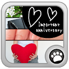 Important Anniversary icon